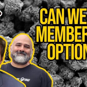 Will YouTube Let us Have a Membership Option for CLN?  Youtube channel membership questions