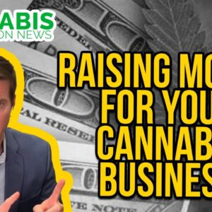How to Value Your Cannabis Company for Investors - Raising Money for Your Cannabis Business