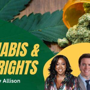 Cannabis and Gun Rights | Can You Own a Gun and Have a Medical Marijuana Card?