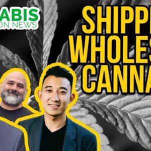 Cannabis Distributors | NABIS