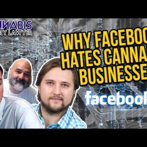 Cannabis Social Network - Kannatopia
