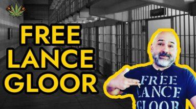 FREE LANCE GLOOR