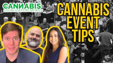 How to Plan a Cannabis Event | EventHi