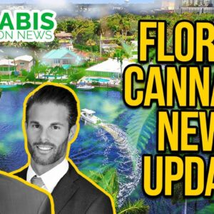 Is Florida's Cannabis Market Unconstitutional?