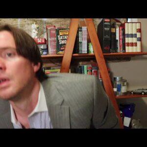 Cannabis Legalization News - clip show - yakety stacks Bennie Hill Tribute - Blooper Reel