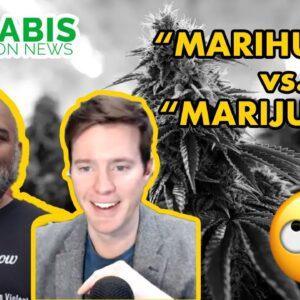 Marijuana vs. Marihuana, Cops Don't Know Hemp