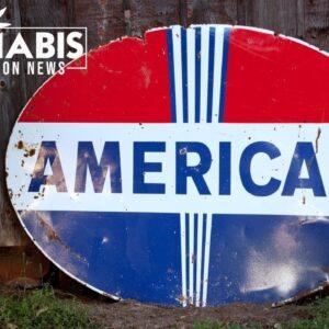 Kentucky and Alabama Might Get Medical Marijuana, Safe Banking Act Still not Safe