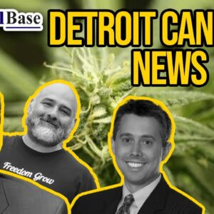 Detroit Marijuana News - The Detroit Legacy Certification - Detroit Legacy Marijuana License