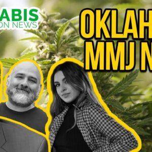 Oklahoma Medical Marijuana Laws | Weed Laws in Oklahoma