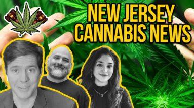 NJ Marijuana   Cannabis Legalization in New Jersey - New Jersey Weed Laws - NJ Weed Legalization