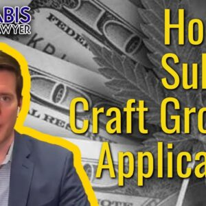 Craft Growers Can Update Their Applications -how to submit you illinois craft growers license