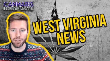 West Virginia Medical Cannabis Licenses