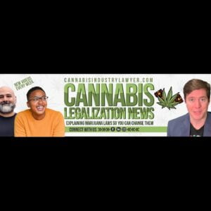 Florida Cannabis Legalization News - Florigrown Case | Vertical Integration Prevails.