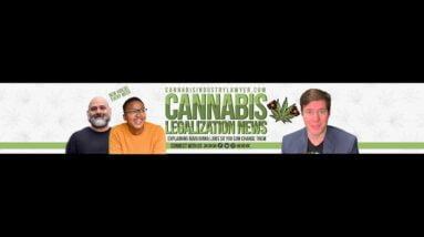 Florida Cannabis Legalization News - Florigrown Case   Vertical Integration Prevails.