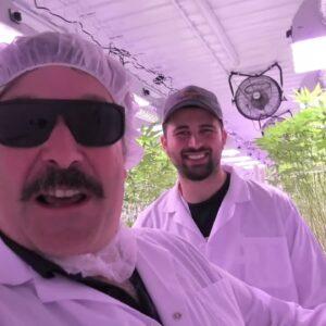 Fourth Gen Cannabis in Alberta