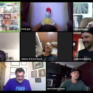 Hash Church 3.0 Episode 25